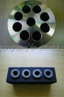 Anchorage Wedge/ Bolt Wedge Anchor Fasteners/ Wedge Anchor