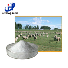 API pure D-Biotin/ Vitamin H ex Kingdomway bulk stock