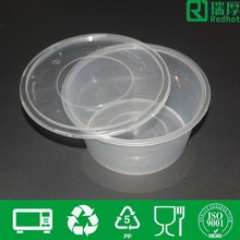 2014 new products| air seal food container /plastic sealing container