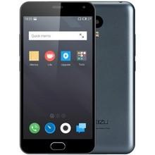 """( EU Duty-Free) Original Meizu M2 Note International version 4G FDD LTE Dual SIM Mobile Phone 5.5"""" 1920X1080P MT6753 Octa Core"""