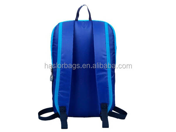 Fashion Sport Sky Travel Backpack For Teen