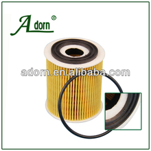 Cheaper Air Filter for cars