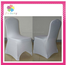 wholesale spunbonded non woven fabric for chair cover from China