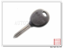 transponder for Chrysler ID46 Key locked chip inside [ AK015027 ]