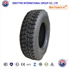 SUNOTE brand 11r/24.5 truck tires made in china