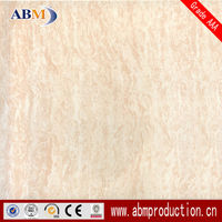 HN4-32 300*300mm Flagstone Interior Floor Tile/Pink Ceramic Floor Tile