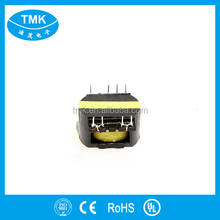 Small Single Phase PCB Mounting 100:5a 150:5a 200:5a 250:5a 300:5a 400:5a output rated 5a split current sensor