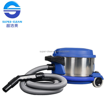 Household 10L Lower-noise Dry Vacuum Cleaner,Portable Vacuum Cleaner