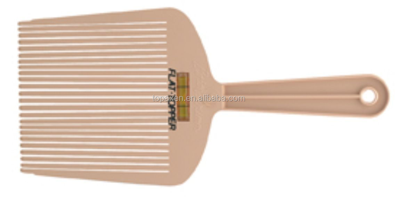 Brian Drumm Flattopper Hair Comb Flat Top Hairstyles Buy Brian