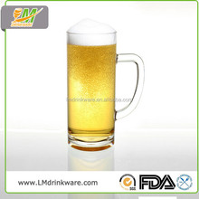 High quality unbreakable eco friendly drinking wholesale beer steins