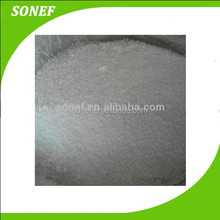 Sodium hydroxide 99% for sewage treatment