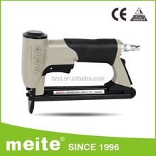 Air screwdriver Stapler 8016