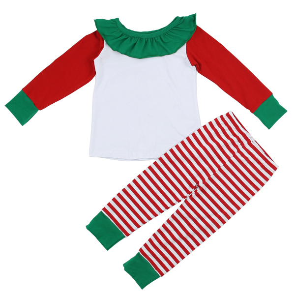 Children'S Place Holiday Clothes 5