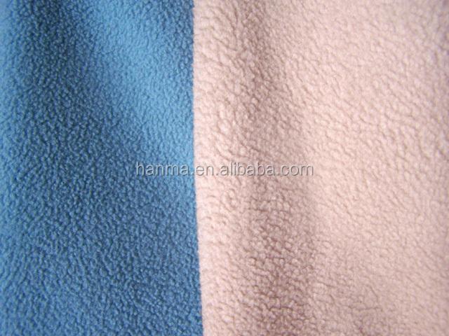 Circular Knitting Fabric : New three thread fleece fabric circular knitting machine