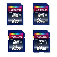 full size sd card 128gb 16GB 32GB for MP3 digital cameras