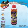 Power Eagle Multi Function Anti Rust Lubricant Spray