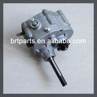 Electric go kart reverse gearbox for tav2-30