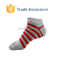 Wholesale Five Finger Socks Cheap Toe Socks Funny Toe Socks Ankle Sok