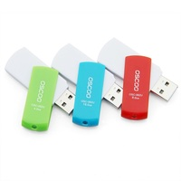 Bulk cheap usb thumb drive, swivel memory stick, hot selling lighter usb key, wholesale on alibaba express.