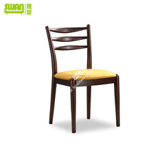 2250 modern design saharanpur wooden furniture