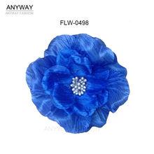 flores artificiales floresprofesional flores azules