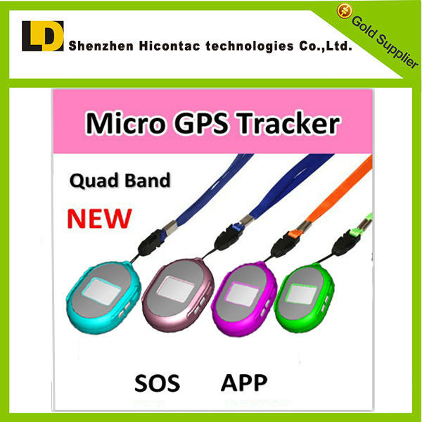 281588100947 moreover Factory Mini Waterproof  star Gps Tracker 60163519666 in addition Pico Sensotrack World S Smallest 2g Und Gps Tracking Device besides Sleuthgear Itrail Tiny Gps Logger Gps Tracker Micro Tracking Device further Game Changer Dr Dre Music Stars. on smallest gps tracking unit