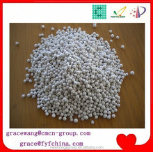 CMCN granular natural plant fertilizer