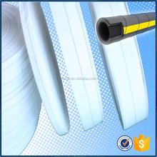 Wholesale thick nylon fabric tape for vulcanization