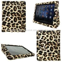 China wholesale price tablet case for ipad 3 for 9.7inch tablet pc