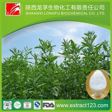 stevia extract stevia powder stevia sugar
