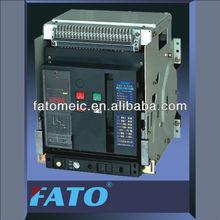 CFW45 Intelligent Air Circuit Breaker / acb