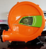 HBAB 680W air blower for inflatables