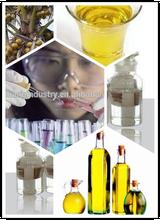 Coconut oil fatty acid CAS 61788-47-4