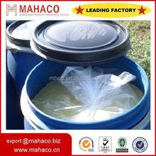 SLES 2EO 3EO Chemical Surfactant Detergent texapon n70