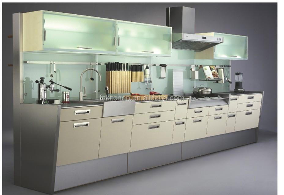 aluminium composite panel for kitchen cabinets bv28kitchen set aluminium composite panel kitchen set aluminium composite panel   ma  rh   machicon akihabara info
