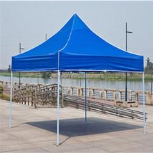 Gazebo canopy 3 * 3 m / gazebo / tienda / tente gazebo