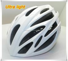 Special cute bicycle helmet sport safety bike helmet