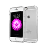 Hot selling clear TPU case cover for iPhone 6s clear