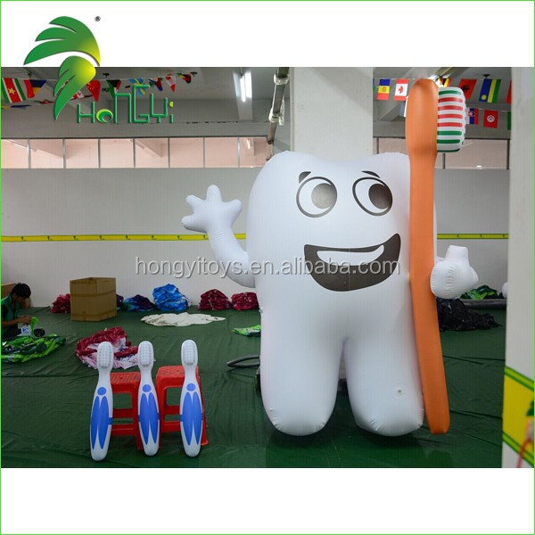 inflatable tooth with tootbrush (9).jpg