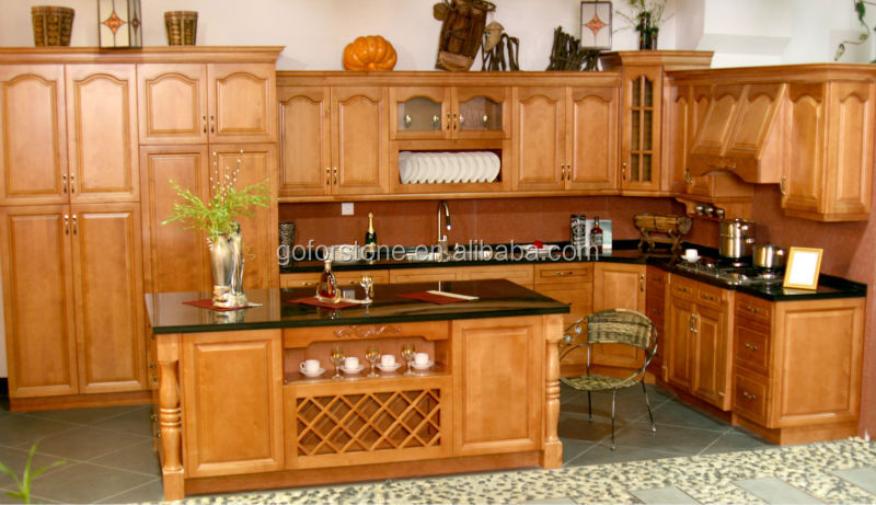 Cheap Kitchen Cabinet Wood Kitchen Cabinet Kitchen Cabinet Hardware