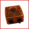Siud WLK-2008 Good sunlite 1 and sunlite 2 mini dmx stage light controller