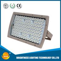 100W led lamp manufacturer hot sale outdoor led flood light