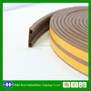 high demand adhesive backed rubber strips
