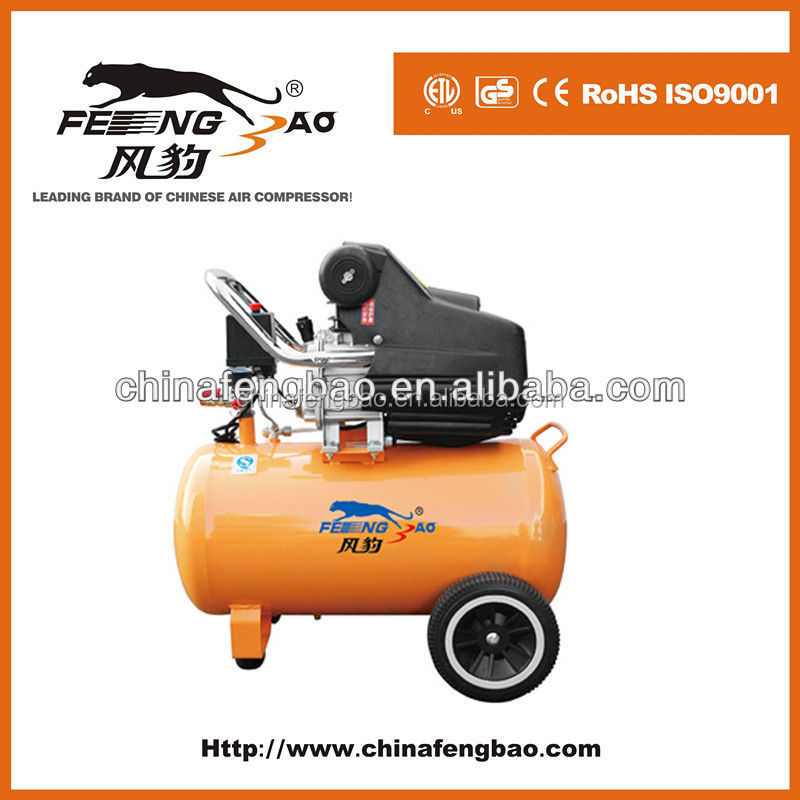 air compressor 220v wiring diagram air automotive wiring diagrams air compressor v wiring diagram 220v 50hz copper wire 2hp portable direct