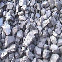 High Quality Steam Coal / Thermal Coal