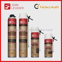 PU Polyurethane Fire Resistant Foam