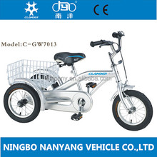 2015 cheap price children baby tricycle