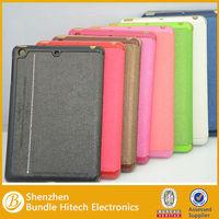 Hot sale leather for ipad mini case,PU case for ipad mini