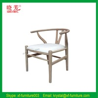 Wood design dining chairs RFC23