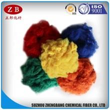 chemical fiber plant/polyester fiber
